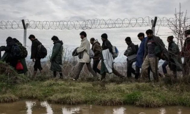 Handelsblatt: «Έλκει μετανάστες το ευρωπαϊκό σύστημα Υγείας»