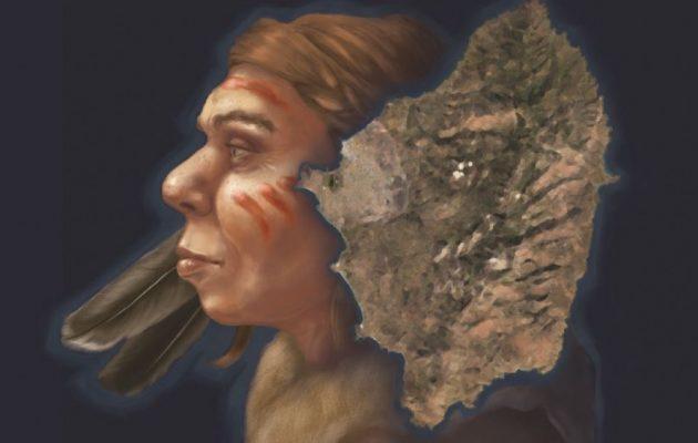 Νεάντερταλ έφθασαν στη Νάξο πριν 200.000 χρόνια (φωτο+βίντεο)