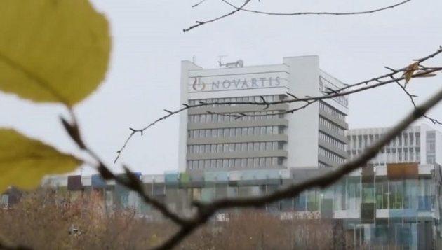 Novartis: Δίνουν σε άλλους Εφέτες τη δικογραφία γιατί δεν τους βολεύει η Τουλουπάκη!