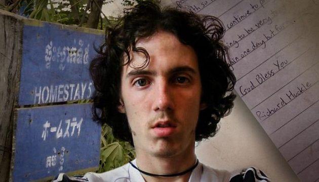 Νεκρός ο χειρότερος Βρετανός παιδεραστής – Τον μαχαίρωσαν στο κελί του