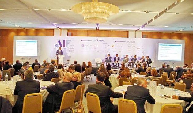 Σιάμισιης: Τα ΕΛΠΕ στην αιχμή των εξελίξεων