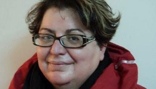 Πέθανε στα 58 της η δημοσιογράφος Πόπη Χριστοδουλίδου