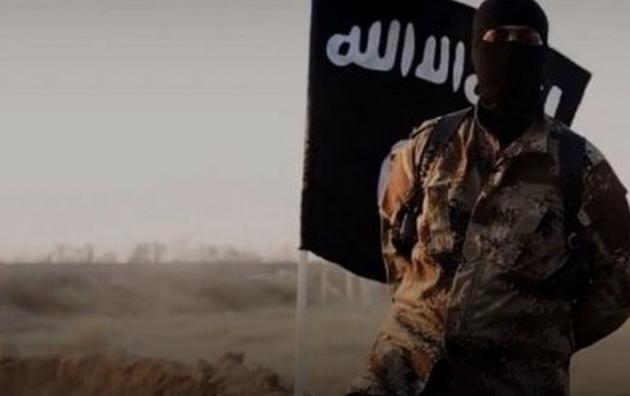 Στις φυλακές Δομοκού κρατείται τζιχαντιστής που πρωταγωνιστεί σε βίντεο του ISIS