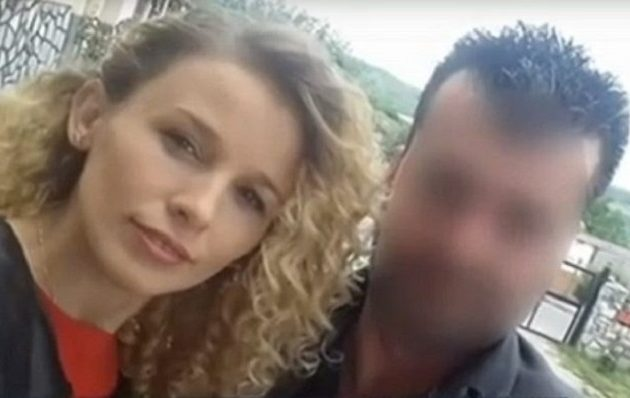 Τι είπε ο άντρας της 29χρονης λεχώνας που πέθανε από αλλεργικό σοκ
