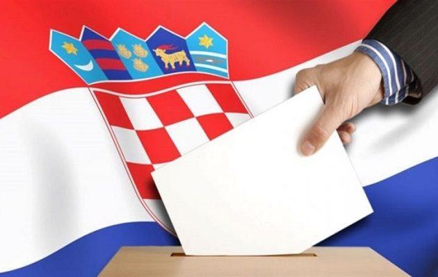Εκλογές μέσα στα Χριστούγεννα αποφασίστηκαν στην Κροατία