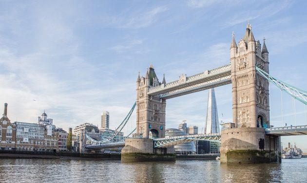 Πυροβολισμοί στη Γέφυρα του Λονδίνου – Tι είπε δημοσιογράφος του BBC