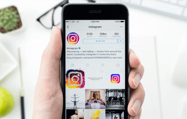 Πανικός στους  influencers: Στην απόκρυψη των likes προχωρά το Instagram