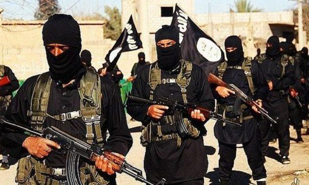 ΗΠΑ: Ο νέος αρχηγός της οργάνωσης Ισλαμικό Κράτος μας είναι παντελώς άγνωστος