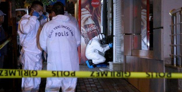 Τέσσερα αδέρφια αυτοκτόνησαν μαζί μέσα στο σπίτι τους στην Κωνσταντινούπολη