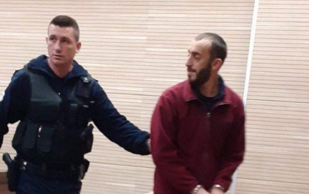 Κοσοβάρος τζιχαντιστής παραδέχθηκε την ενοχή του – Ταξίδεψε στη Συρία (και) μέσω Ελλάδας