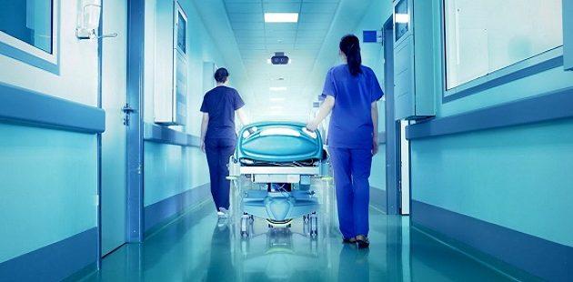 Γιατρός έκανε «χρυσές» δουλειές με παράνομες μεταμοσχεύσεις