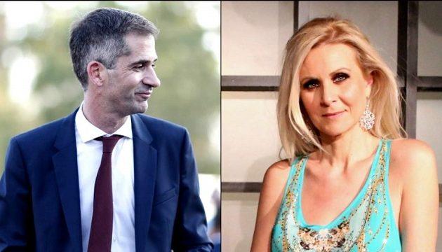 Παραιτήθηκε η Κατερίνα Γκαγκάκη από Τεχνόπολη και Δήμο Αθηναίων