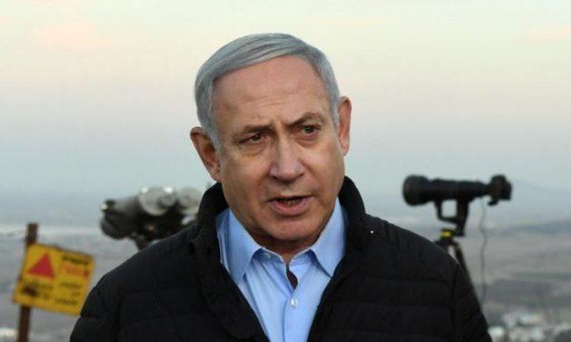 Μπέντζαμιν Νετανιάχου: Το Ιράν σχεδιάζει επιθέσεις εναντίον του Ισραήλ