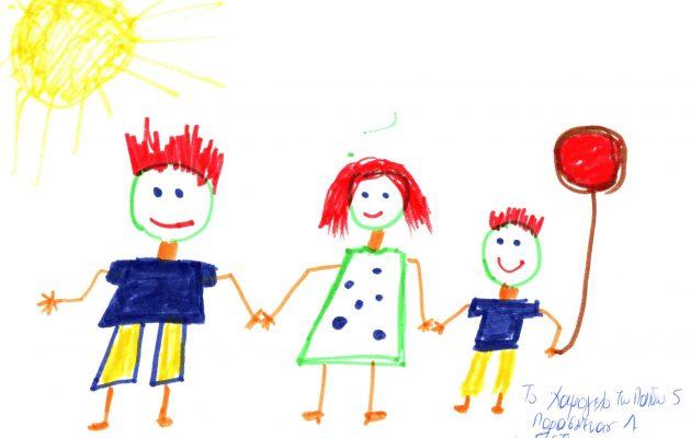 Ιστορίες από τα Ευχοστολίδια ΟΠΑΠ: Τα απρόοπτα στην πραγματοποίηση των παιδικών ευχών