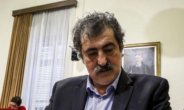 Πολάκης: Νίκο Γεωργιάδη δεν είσαι αθώος – Είσαι βδέλυγμα του ανθρώπινου είδους