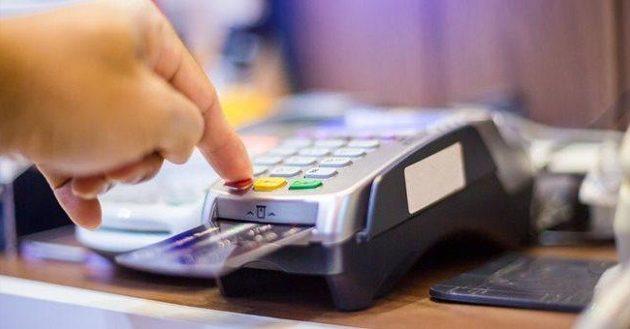 Πρεμιέρα για το νέο καθεστώς για τις ηλεκτρονικές συναλλαγές – Τι αλλάζει