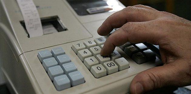 Φοροδιαφυγή-μαμούθ – Πώς έκλεβαν το κράτος πάνω από 100 επιχειρήσεις