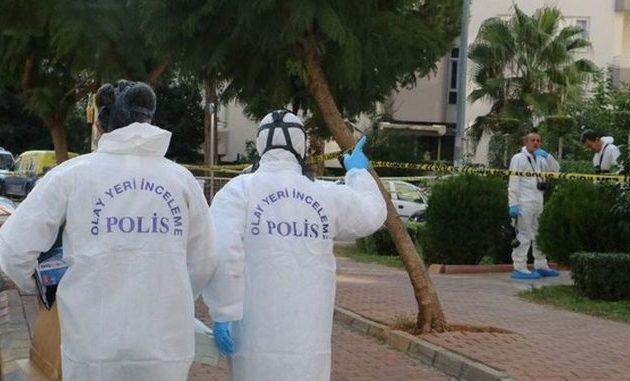 Τουρκία: Οικογένειες αυτοκτονούν ομαδικά με υδροκυάνιο – Τι συμβαίνει;