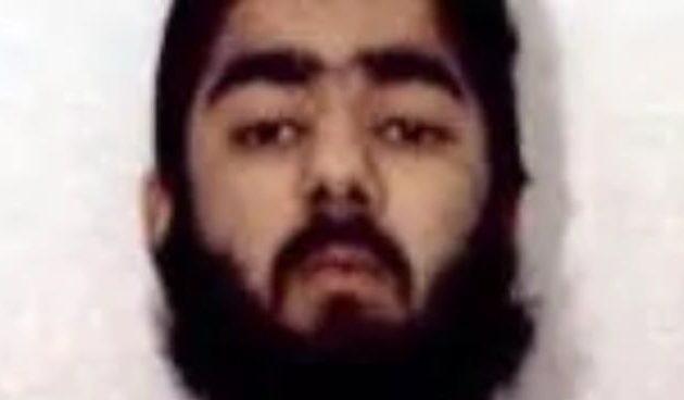 Τυχαίο; Τα θύματα του Ουσμάν Καν ήταν επιστήμονες του Κέιμπριτζ που ασχολούνται με κρατούμενους