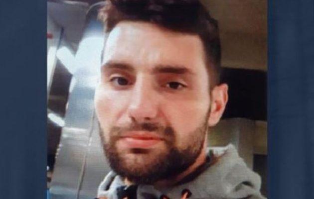 Συγκλονιστικά νέα στοιχεία για τη δολοφονία του 30χρονου στο Ζεφύρι