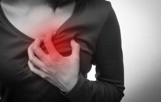 Ο μήνας της γέννησης στις γυναίκες παίζει ρόλο για πρόωρο θάνατο από καρδιακό επεισόδιο