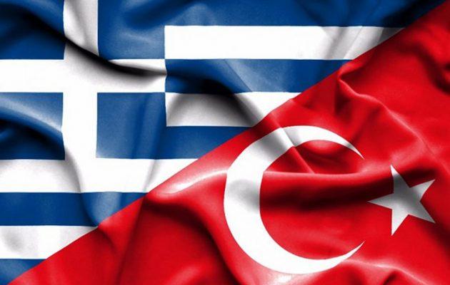 Ενότητα και χάραξη κοινής στρατηγικής για την αντιμετώπιση του Τουρκικού επεκτατισμού