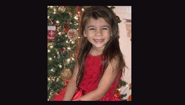 14χρονος σκότωσε την 4χρονη αδερφή του την ώρα που έφτιαχνε πρωινό