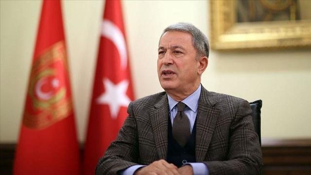 Ακάρ: Η Αγία Σοφία ανήκει στο τουρκικό έθνος - Κανείς δεν έχει ...