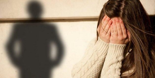 Η μάνα που «πάσαρε» τη 12χρονη κόρη της στον 45χρονο είχε σχέση μαζί του