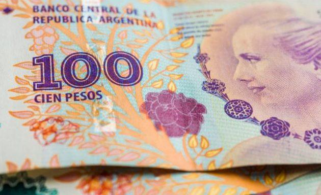 Σε «επιλεκτική χρεοκοπία» η Αργεντινή σύμφωνα με τους Οίκους Αξιολόγησης