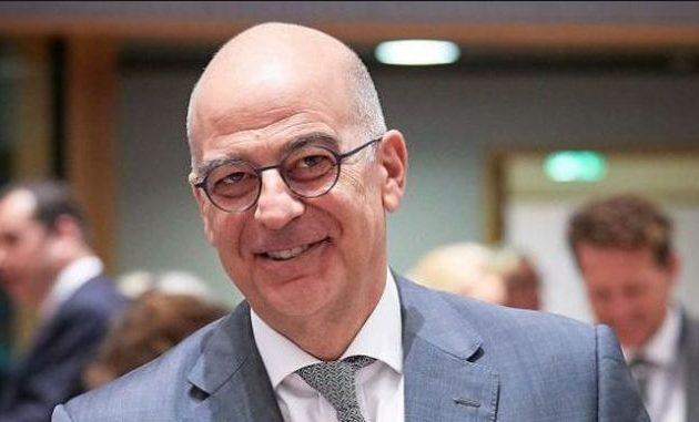 Δημοφιλέστερος υπουργός ο Δένδιας: Ο λαός εγκρίνει τους χειρισμούς του – Μεγαλύτερο «αγκάθι» το προσφυγικό