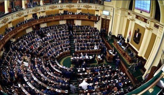 Αιγυπτιακή Βουλή: Η Τουρκία προσπαθεί να αποσταθεροποιήσει την περιοχή