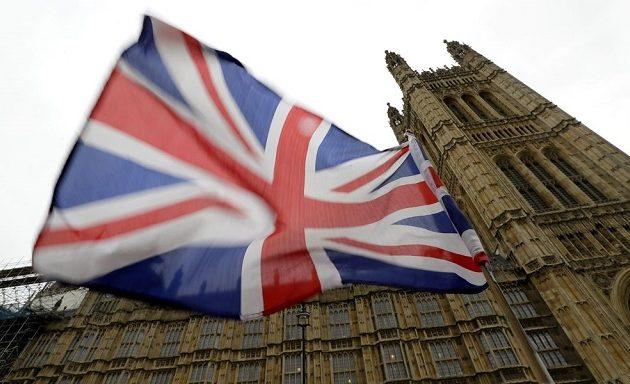 Ποιες περιφέρειες θα κρίνουν το αποτέλεσμα των βρετανικών εκλογών