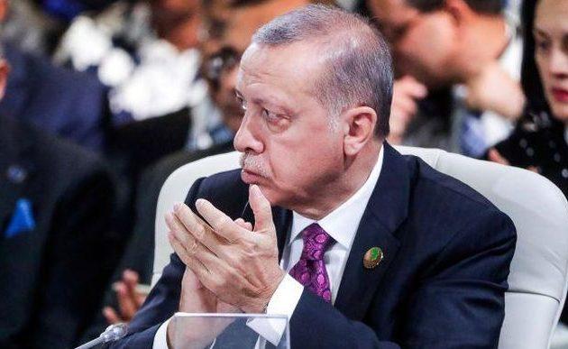 «Οι φυλές της Λιβύης δεν προσκύνησαν 500 χρόνια τους Οθωμανούς – Όχι στην εισβολή Ερντογάν»