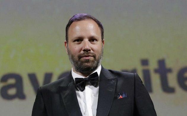 Θρίαμβος για τον Λάνθιμο με την «Ευνοούμενη» – Ευρωπαίος σκηνοθέτης της χρονιάς