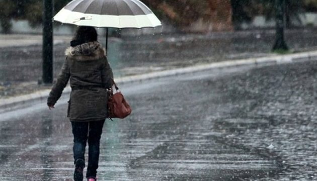 Έκτακτο Δελτίο Καιρού: Χαλάει ο καιρός με βροχές και ισχυρές καταιγίδες