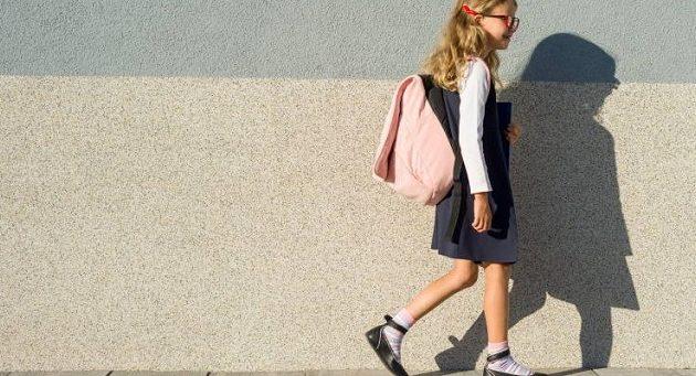 Γιατί τα παιδιά στην Εσθονία πηγαίνουν σχολείο όταν γίνουν 7 ετών ...