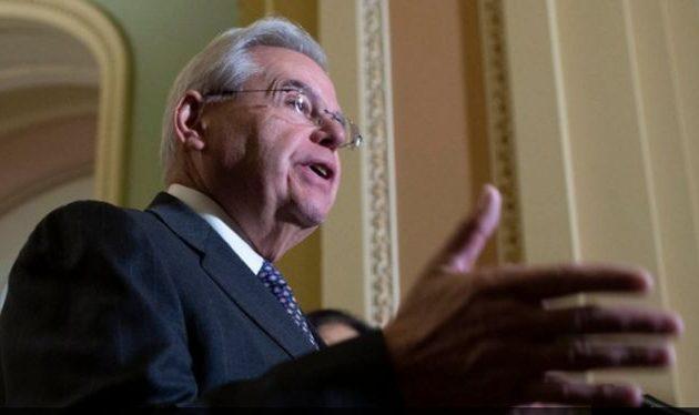 Υπερψηφίστηκε το νομοσχέδιο «EastMed Act» – Νέα ημέρα στις ελληνοαμερικανικές σχέσεις