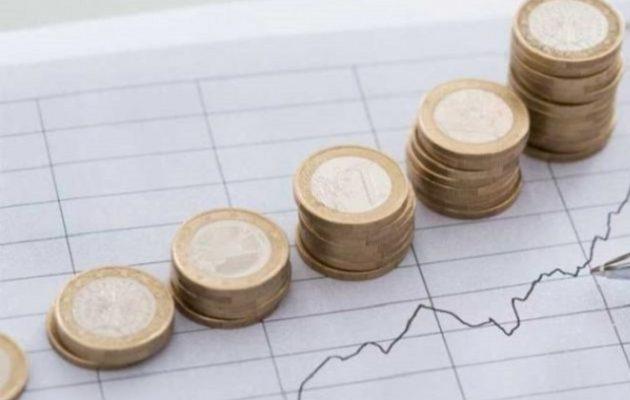 FT: Τριπλασίασαν τις επενδύσεις τους σε ελληνικά ομόλογα όσοι αγόρασαν το 2015