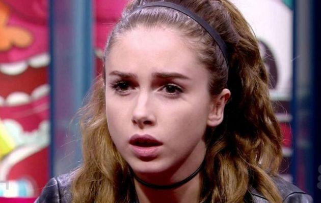 Παίκτρια του Big Brother βιάστηκε μέσα στο σπίτι και της έδειξαν το βίντεο