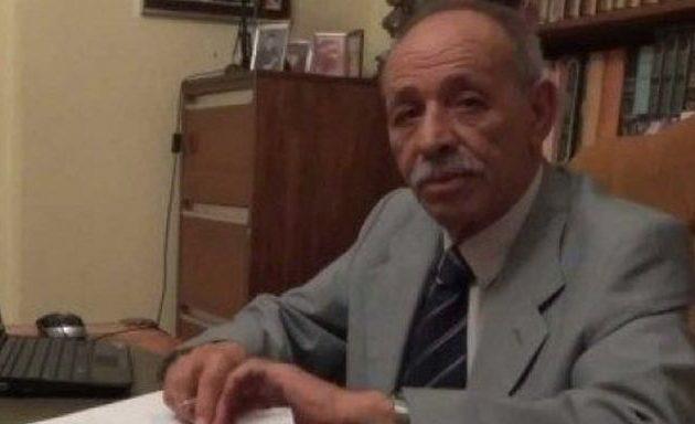 Υπουργός Τρίπολης: Να έρθει τώρα τουρκικός στρατός να μας σώσει από τον Χαφτάρ