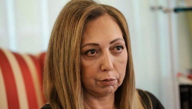 Τι είπε η μάνα του Γρηγορόπουλου 11 χρόνια μετά τη δολοφονία του γιου της