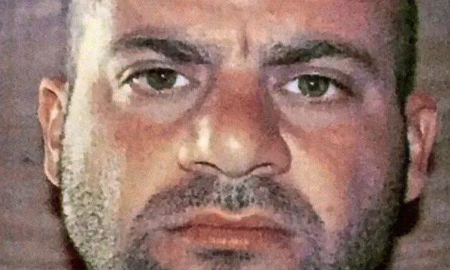 Τούρκος ο νέος αρχηγός της οργάνωσης Ισλαμικό Κράτος