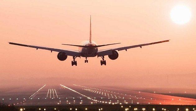 Αεροπορική εταιρεία ανάγκασε 25χρονη να κάνει τεστ εγκυμοσύνης πριν μπει στο αεροπλάνο