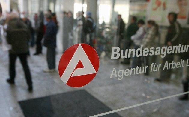 Αυξήθηκαν οι άνεργοι στη Γερμανία – Τι δείχνουν τα στοιχεία
