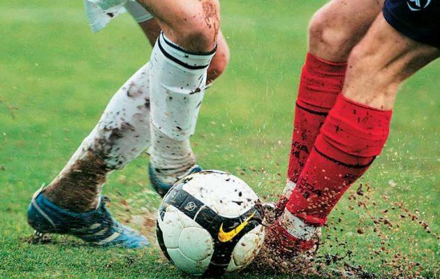 Πάμε Στοίχημα: Ντέρμπι αιωνίων για το γόητρο και μάχες για το Champions League