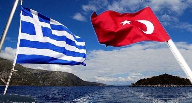 Δημοσκόπηση: Τι λένε οι πολίτες για τις συνομιλίες με την Τουρκία