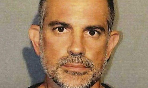 ΗΠΑ: Νεκρός ο Έλληνας εκατομμυριούχος που είχε συλληφθεί για την δολοφονία της γυναίκας του