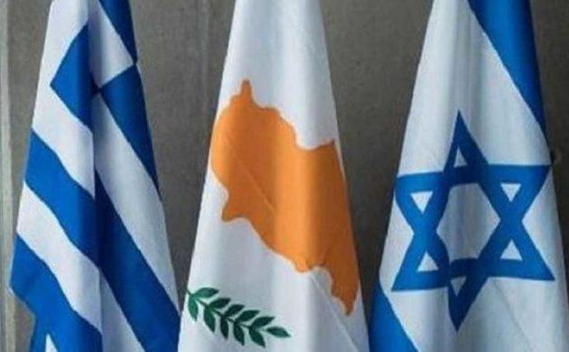 Τριμερής Ελλάδας, Κύπρου, Ισραήλ για θέματα διασποράς τη Δευτέρα στο ΥΠΕΞ