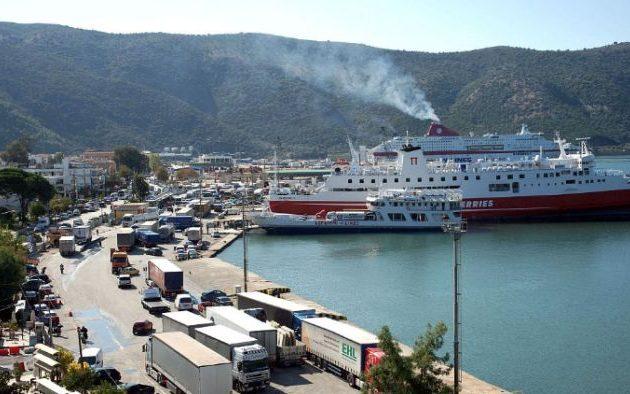Ποια είναι τα δέκα μεγάλα περιφερειακά λιμάνια που ιδιωτικοποιούνται